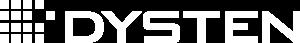 dysten logo